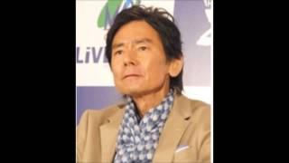 がん闘病の今井雅之、治療専念へ 『バラいろダンディ』休養を報告 http:...