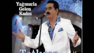 Ibrahim Tatlises - Bütün Asklar Yalanmis