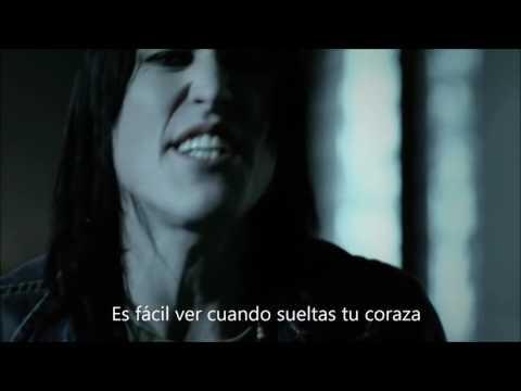 Hardcore Superstar - Significant Other Subtitulado En Español