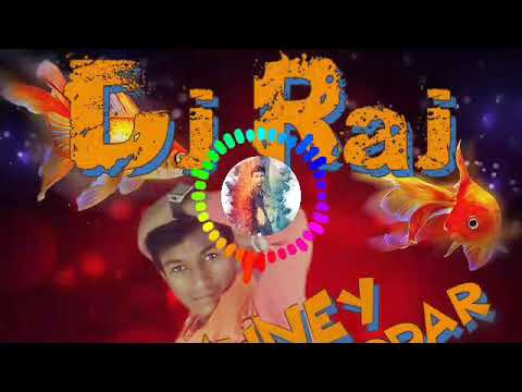 Saal Ke Barah Mahine Dj Raj Remix Jarmune Bagodar Mobile Number 7783069921