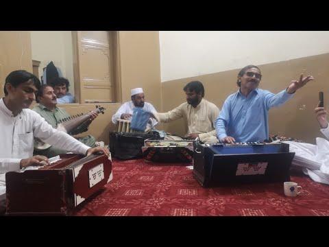 Download bannu hujra majlas poet & singer laiq zaman sadaf. حجره مجلس لایق زمان صد�