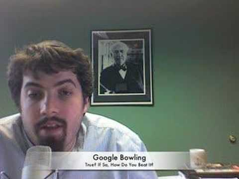 Search Buzz Roundup: 6/22/2008 - Google Chat, Bowl & Sitemap