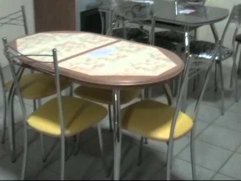 Салон мягкой мебели Гранд