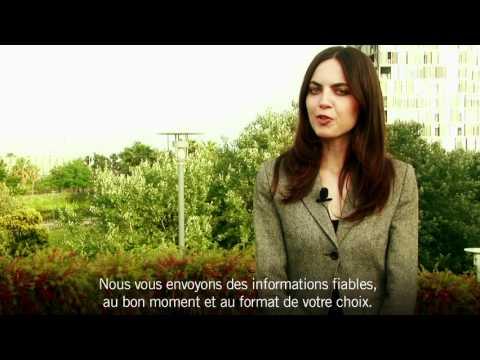 Payroll - Français