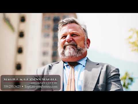 Magill & Guzman Magill | Lawyers - Criminal in Fresno