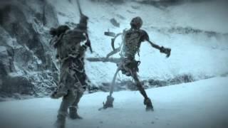 Phim3HD.Net| [Phiêu Lưu,Viễn Tưởng] Trailer : Trò chơi vương quyền 6 thumbnail