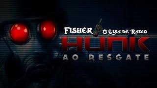 Resident Evil 4 - Hunk ao Resgate / Fisher - O Guia de Rádio / Think Mind thumbnail