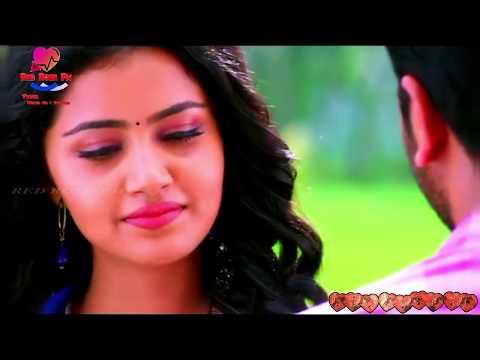 cut songs download in tamil