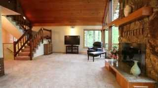 8122 Sw 54th Avenue, Portland, Oregon- For Sale $730000