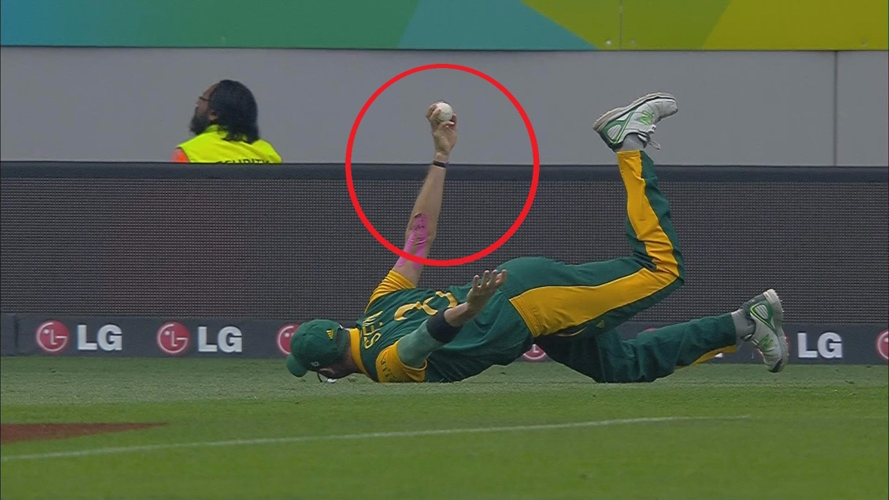 Hd top 10 best catches in cricket history download.