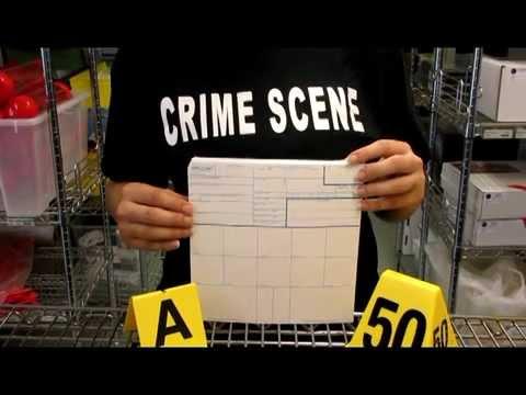 Fd 258 Fingerprint Applicant Card Youtube