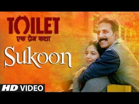 hd Toilet - Ek Prem Katha 1080p