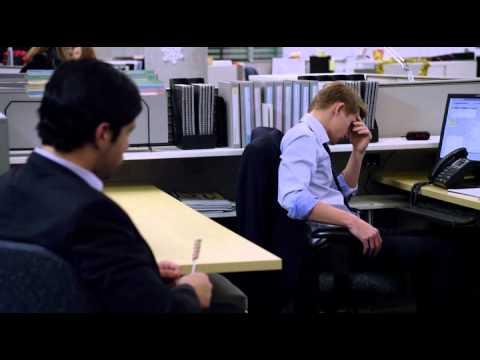 Download ATM 2012 - Trailer
