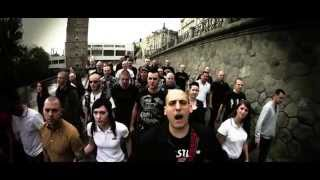 Saints &amp Sinners - &quotKeep Hold&quot - Official (HD)