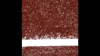 Download Blawan - 993 [TESC004] Mp3 and Videos