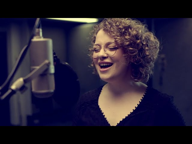 Andrew Lloyd Webber & Carrie Hope Fletcher - Bad Cinderella (A Year In The Making)