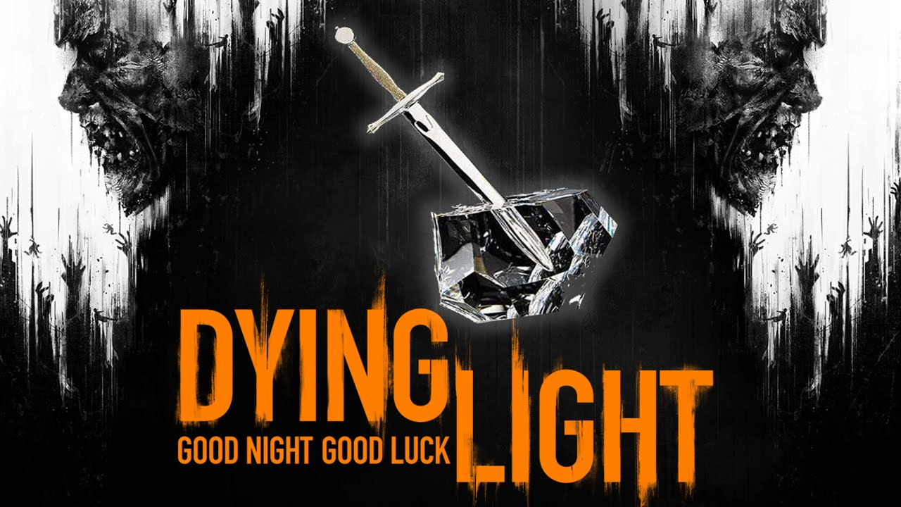 Dying light how to get expcalibur blueprint excalibur easter egg dying light how to get expcalibur blueprint excalibur easter egg before the following dlc release youtube malvernweather Images