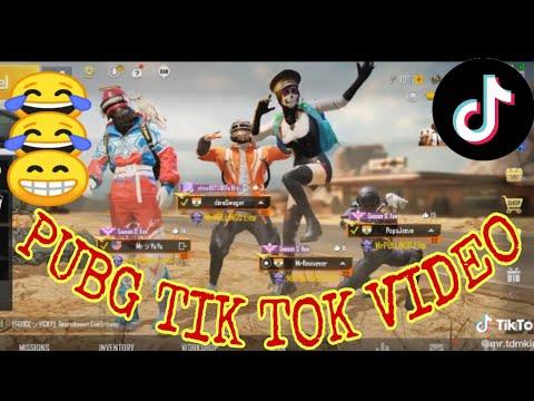 pubg-tik-tok-funny-moments-video-||-pubg-tik-tok-funny-dance-video.(part---29).by---#-tiksetokgaming