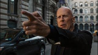 Death Wish - Official UK Trailer - In Cinemas 6 April