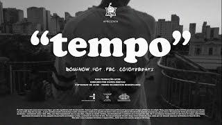 DV - TEMPO part. DOUGNOW