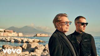 Смотреть клип Nino DAngelo, Livio Cori - UnAltra Luce
