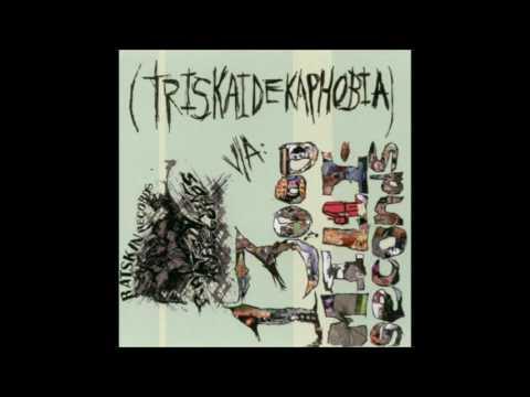 triskaidekaphobia 13,000 00 milliseconds -- Various Arists