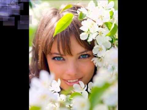 Весна!(исп. Мария Воинова)