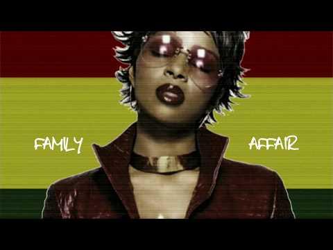mary-j.-blige---family-affair-(reggae-version-by-reggaesta)