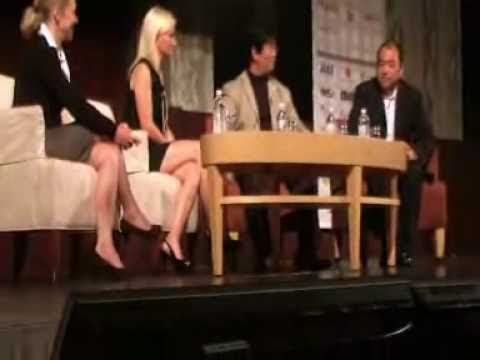 Adtech Tokio 2010: How consumer evolution is shaping our industry´s future