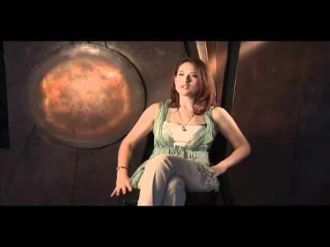 Quodlibet II - Entrevista con Shari Mason