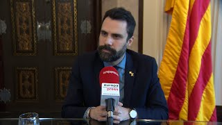 """Torrent pide a Sánchez explicar por qué """"prioriza criterios electoralistas"""""""