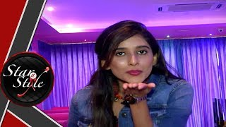 Star n Style | Actress Divya | Odia Celeb Lifestyle | Tarang Music
