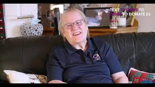 BBC Radio Sussex Volunteer Of The Year - Yvonne Curling