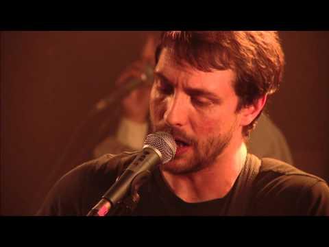 Flying Horseman Live at AB - Ancienne Belgique