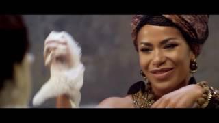 Гайтана - Как бы не было больно (премьера клипа)
