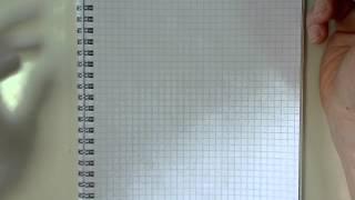 Геометрия, Атанасян, задача 45
