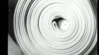 1928 Dadaist Film