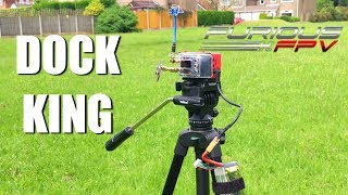 Furious FPV Dock-King