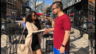 How to be Social in Canada | Dating & Girlfriend Tips QnA