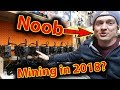 Is it worth mining in March 2018 - GTX 1070 + Ethereum