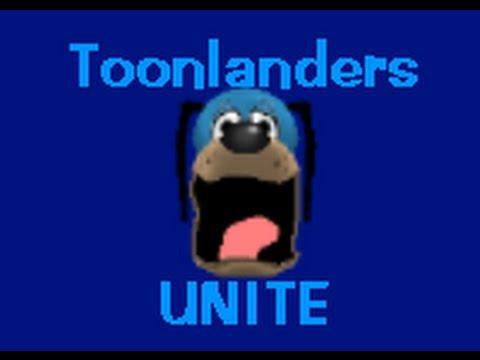 Toonlanders Challenge - Golden Queen's Bullion Mint