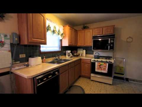 Homes for Sale in Oak Forest Illinois