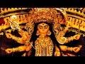 Aigiri Nandini (Instrumental) | How to Perform Navratri Durga Puja At Home | Navratri Pooja Vidhi