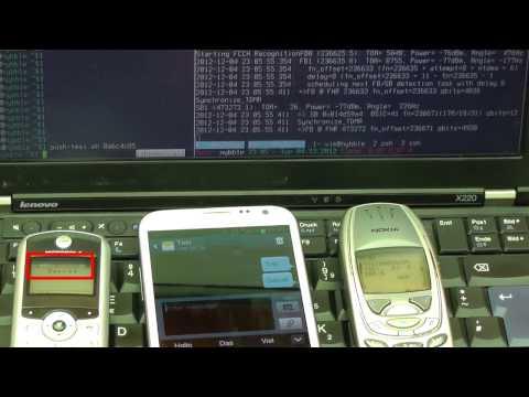 оренбург gsm мобильные смс знакомства