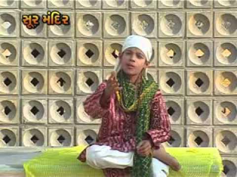 Kya Bharosa Hai Is Jindgi Ka [Full Song] Ram Ratil