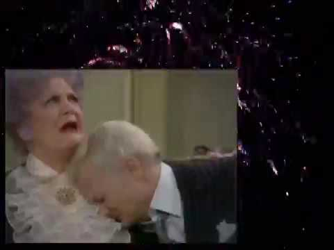 ✪Are You Being Served✪ Full Episodes Season 09 Episode 02 Conduct Unbecoming