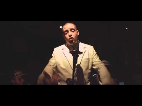 "Costa Gold - ""De Vila"" (prod. Lotto) [ft. Bateria Águia de Ouro] (VideoClipeOficial)"