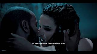 ASSASSIN'S CREED: ORIGINS |Gameplay Walkthrough Part 9| (Gennadios and the Snake: Main Quests)