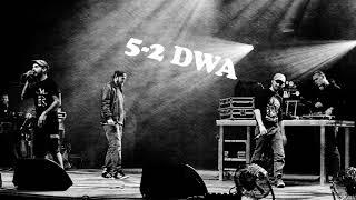 Pi Dwa - 5-2 DWA DEMO