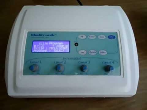 como usar electroestimulador para celulitis